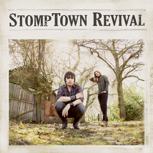 http://www.savethecityrecords.com/wordpress/wp-content/uploads/2013/12/StompTown-Revival-Cover.jpg