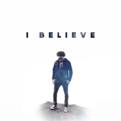 http://www.savethecityrecords.com/wordpress/wp-content/uploads/2014/01/I-Believe-Single-Cover-1024x1024.jpg
