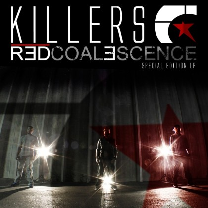 http://www.savethecityrecords.com/wordpress/wp-content/uploads/2014/01/Killers-Hi-Res-iTunes-1024x1024.jpg