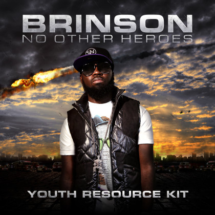 http://www.savethecityrecords.com/wordpress/wp-content/uploads/2014/01/No-Other-Heroes-Youth-Resource-Kit.jpg