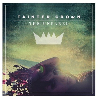 http://www.savethecityrecords.com/wordpress/wp-content/uploads/2014/01/tainted-crown.jpeg
