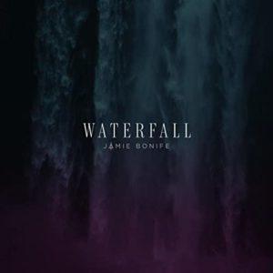 Jamie Bonife Waterfall
